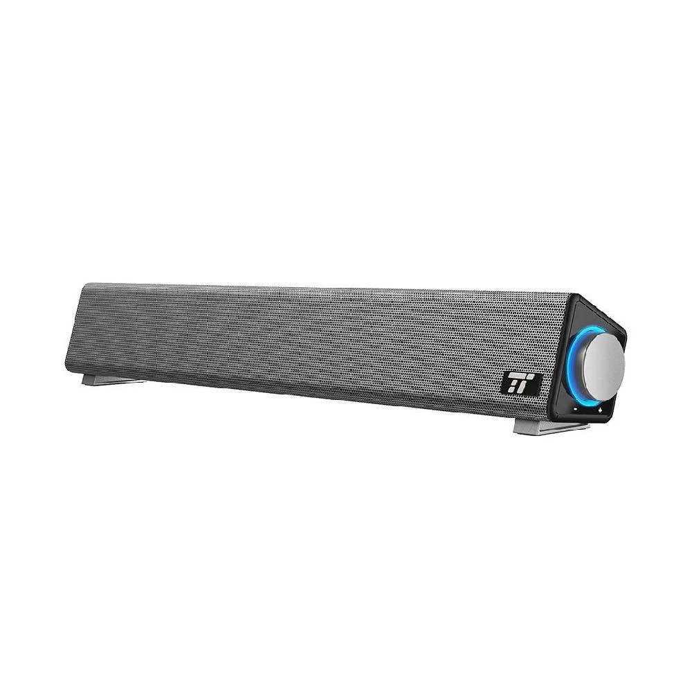 TaoTronics PC soundbar