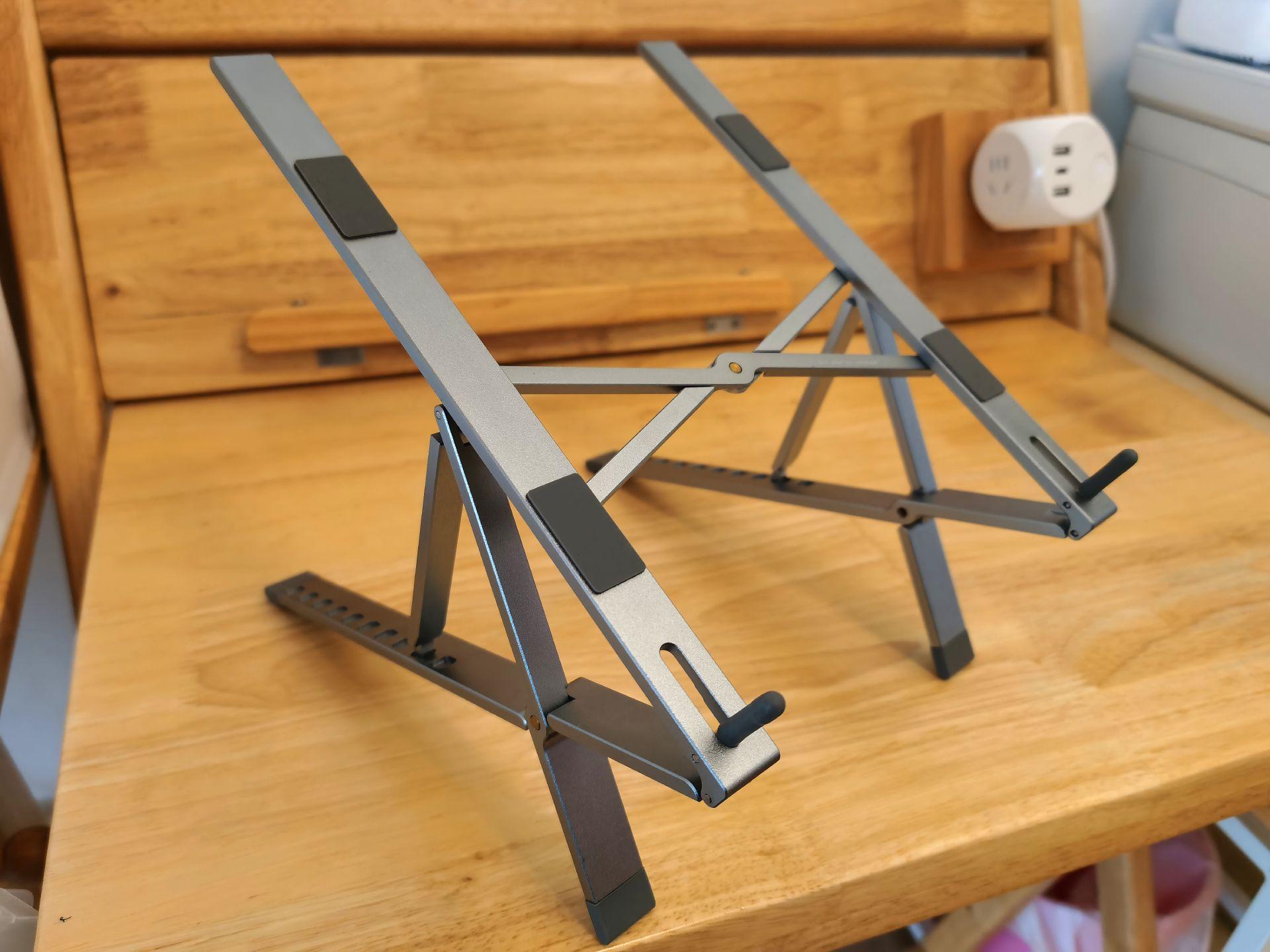 Oatsbasf Laptop Stand and Riser
